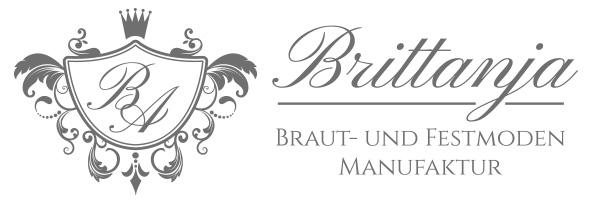Brittanja – Braut- und Festmoden Manufaktur Moers