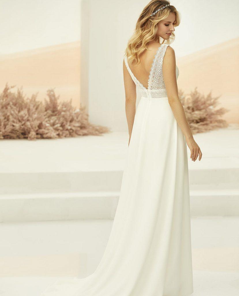 Brautkleid Standesamt be 20 lb__0297up