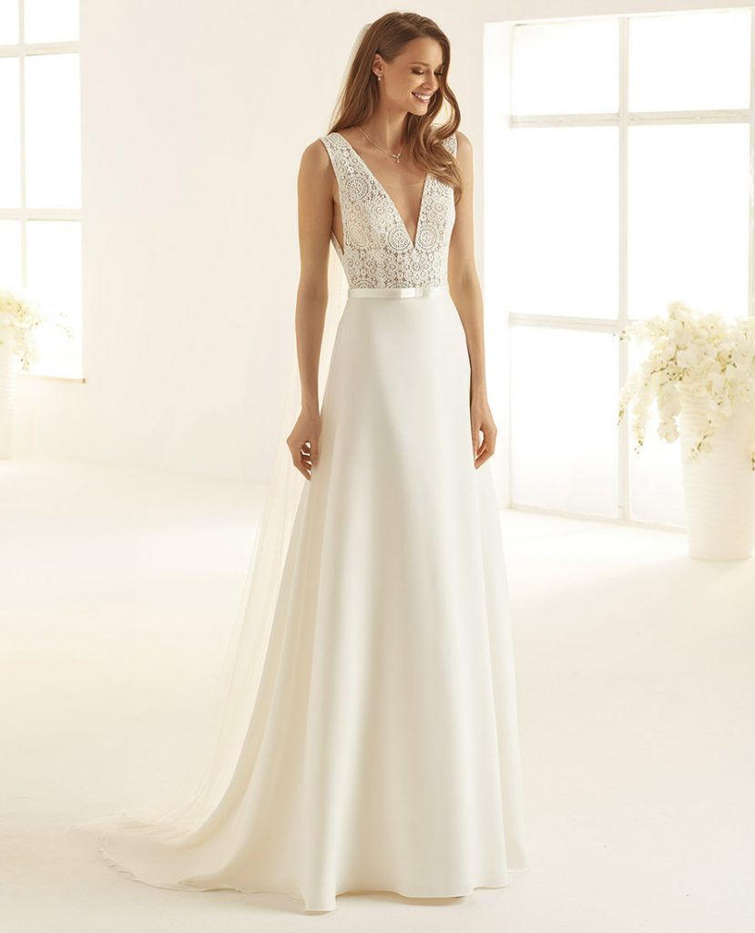 Brautkleid Standesamt bianco-evento-bridal-dress-dallas-_1_