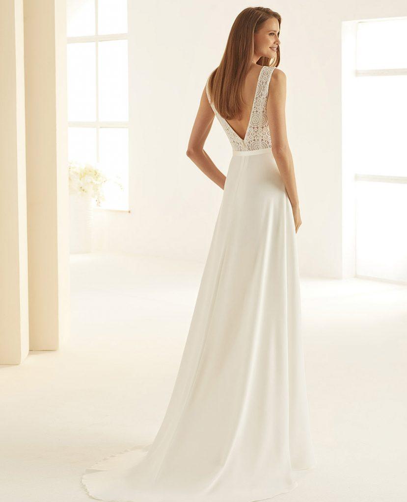 Brautkleid Standesamt bianco-evento-bridal-dress-dallas-_3_